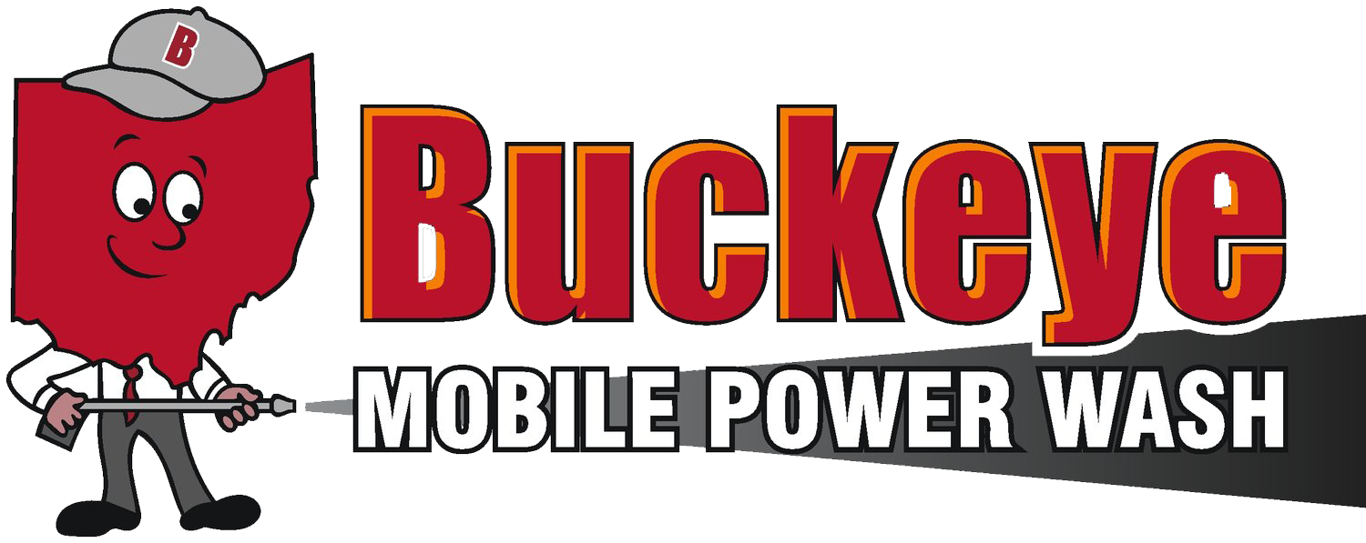 Buckeye Mobile Power Wash