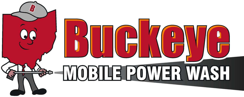 Buckeye Mobile Power Wash